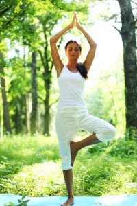 yoga-tree-pose2-200x300